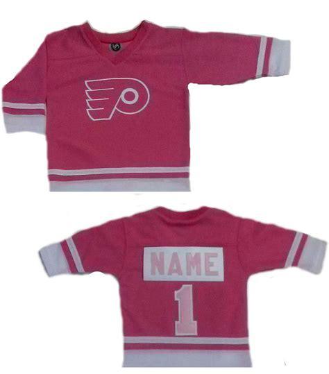 Yx Mukena Kid Pink Jersey flyers pink jerseys