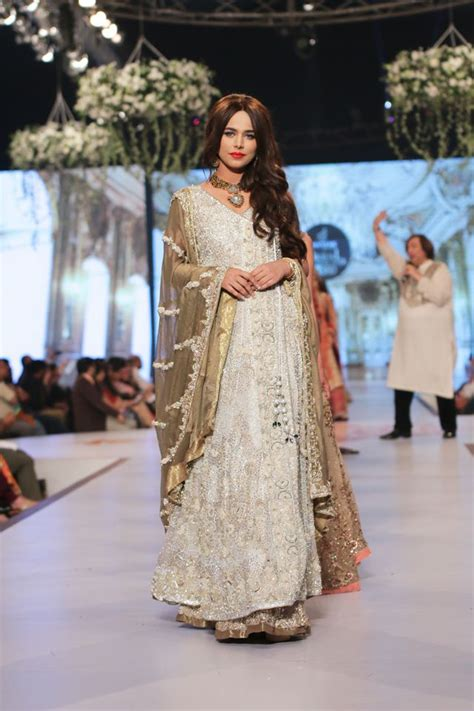 indian pakistani bridal anarkali suits gowns collection