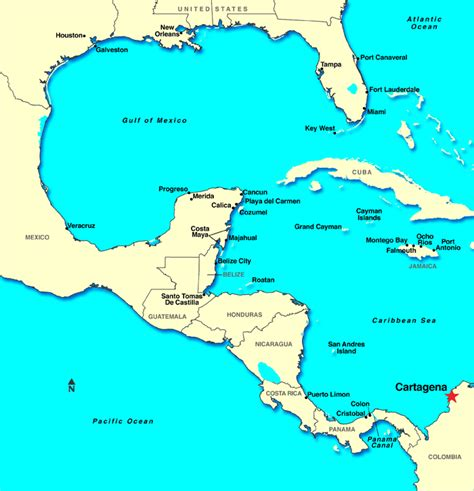 Panama Canal Cruise, Panama Canal Cruises, Panama Canal Cruise Vacations, Panama Canal Cruise