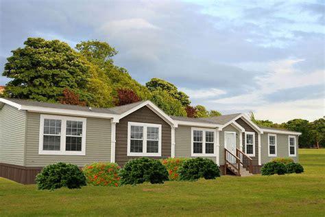 home gallery greg tilley modular homes