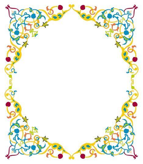 calendar design border borders αναζήτηση google decorative borders