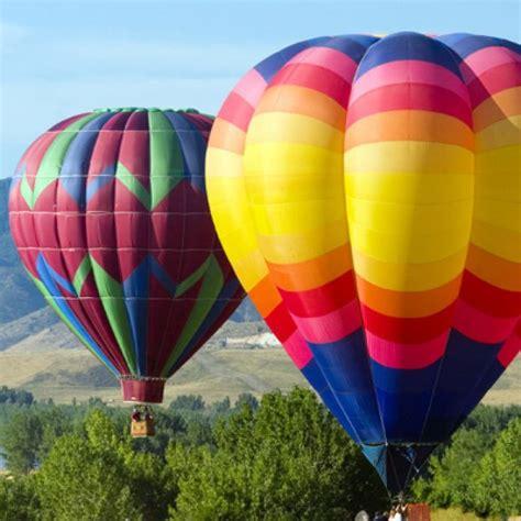 google images balloons hot air balloons google search hot air balloons