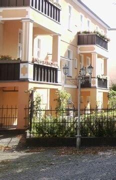 makler wohnung berlin immobilienmakler in berlin vermietet altbaudachgeschoss