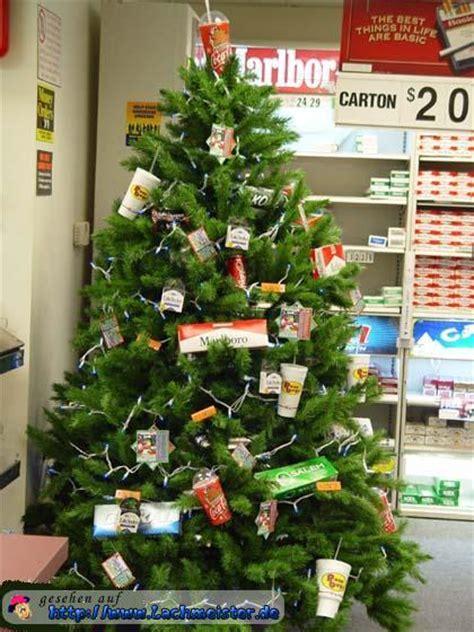 u s weihnachtsbaum