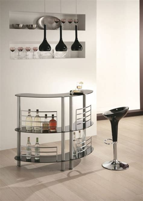 Idee Angolo Bar by Idee Per Un Angolo Bar In Casa Fotogallery Donnaclick