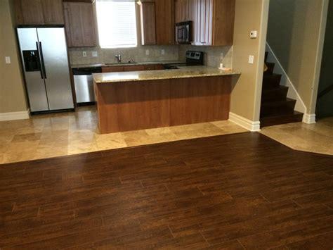 flooring city high quality 12mm handscraped laminate flooring modern laminate flooring