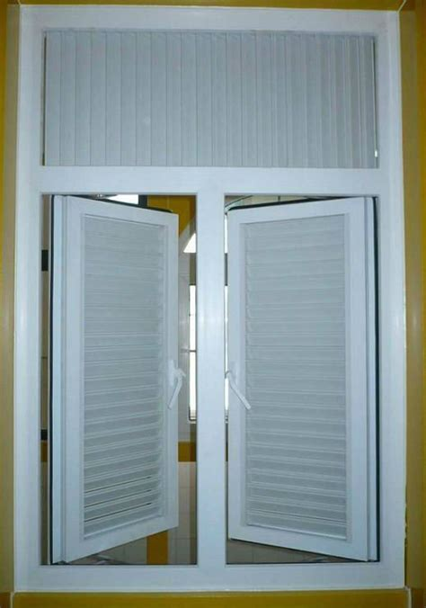 jalousie pvc jalousie door jalousie sliding window door operator with
