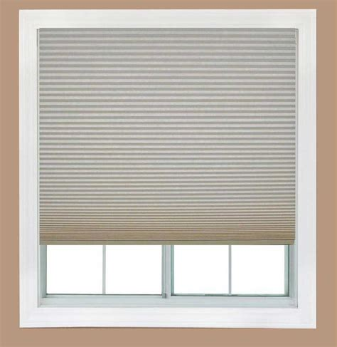 Ikea Window Shades | decorating your house with ikea blinds knowledgebase