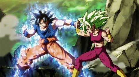 dragon ball fighterz characters that might and should