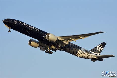Black Airbus black aircraft week day 5 gar we ve got aviation covered