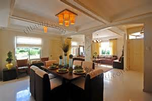 House Ceiling Design Pictures Philippines by Filipino Contractor Architect Bungalow L Hottest House