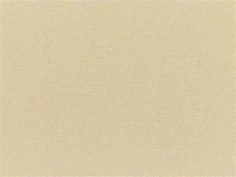 beige wand beige wall color best interior paint colors for resale of
