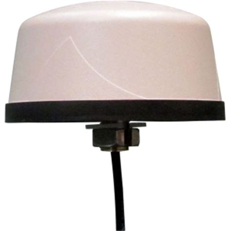 pctuwb w pctel maxrad high performance wide band low profile omnidirectional antenna