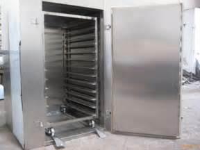 details of single door electric drying oven 46070219