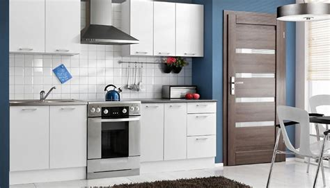 flat pack kitchen cabinets nz the niki kitchen range by project kitchens european