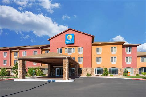 comfort inn suites south comfort inn suites cedar city utah ut localdatabase com