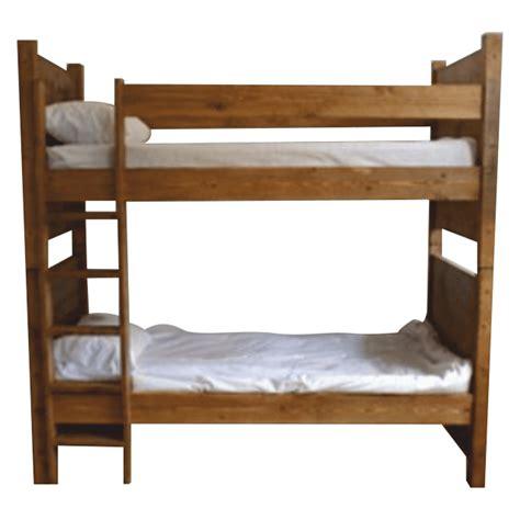 bedroom furniture doncaster handmade solid wood bedroom furniture doncaster south