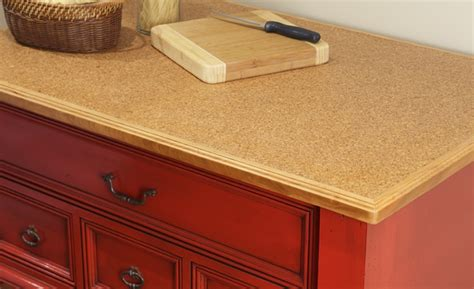 Cork Countertops 17 Best Images About Materials Cork On Cork