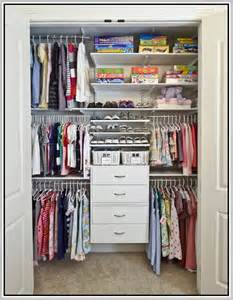 home depot closet organizer home depot closet organizer design home design and style