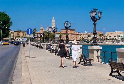 tassa di soggiorno roma elenco comuni tassa di soggiorno