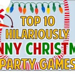 images moxigo christmas games for groups recherche