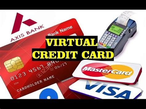 how to make a credit card how to create one time usable credit card for