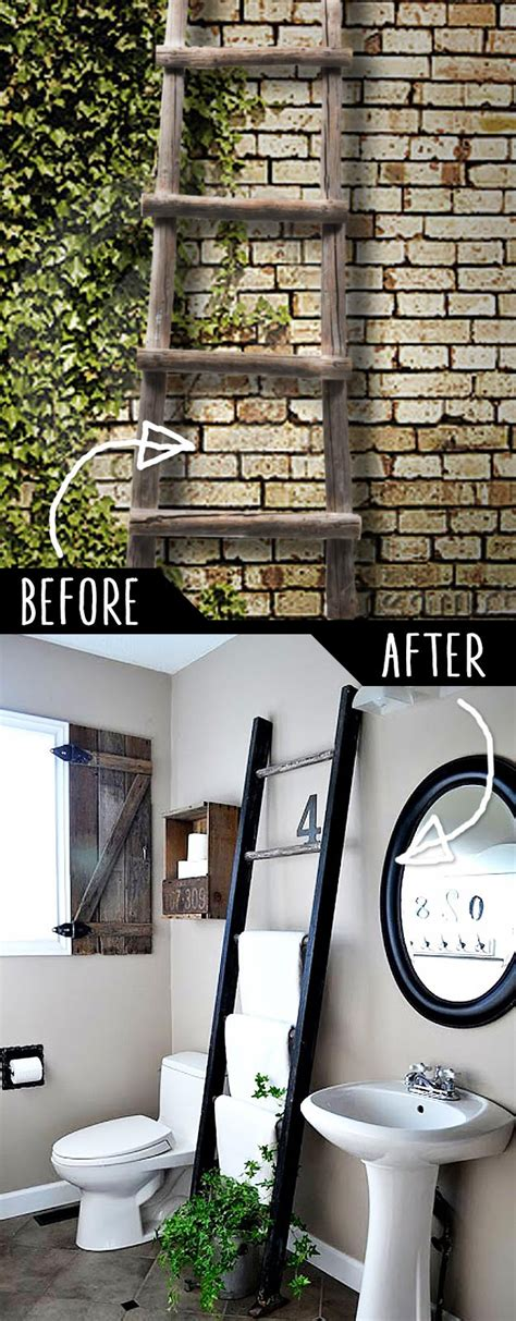 diy furniture hacks 39 clever diy furniture hacks outdoorbeing