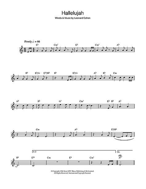 tutorial rufus pdf leonard cohen shrek hallelujah piano sheet music