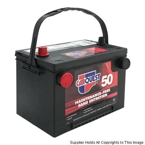 Car Batteries, Truck Batteries & Supplies
