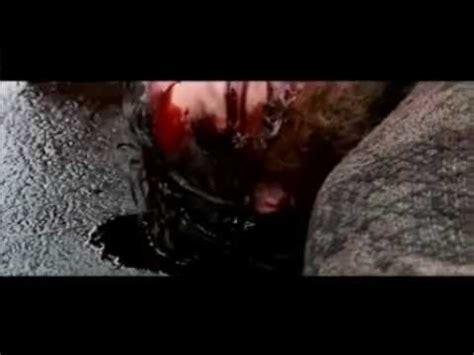 gonz lez falsos profetas trailer oficial youtube hobo with a shotgun 2011 trailer official youtube