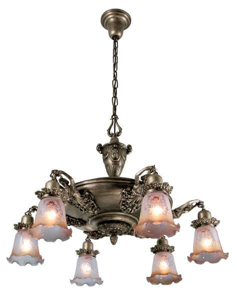 vintage reproduction lighting fixtures vintage hardware lighting figural victorian pan light