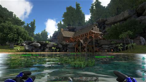 Home Design Cheats by Ark Survival Evolved Games Turtle Rock Forums