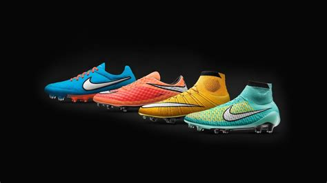 football shoes wallpaper wallpapers nike soccer wallpaper cave