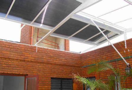 techos corredizos para patios techos corredizos deslizantes para terrazas arquigrafico