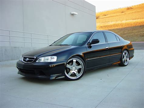 2004 acura 3 2 tl car pictures new car models car