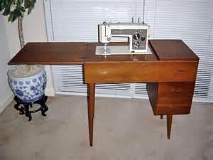 sears kenmore vintage zig zag sewing machine model 1730 ebay