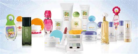 Parfum Jafra jafra fragrances perfumes colognes parfums scents