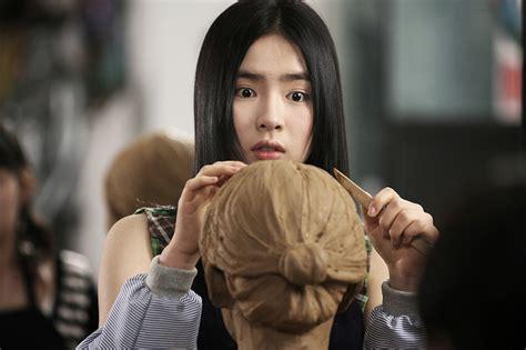 film cinderella versi korea cinderella asianwiki