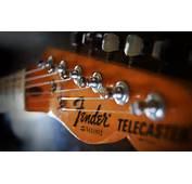 Guitar Amp Wallpaper