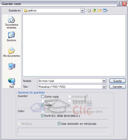 como guardar imagenes jpg a pdf curso de photoshop cs gratis introducci 243 n a photoshop