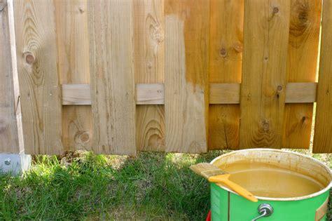 Holzdecke Lackieren Ohne Schleifen by Holzdecke Streichen Ohne Abschleifen Rockydurham