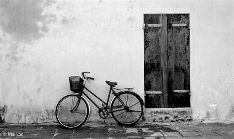 Bilder Schwarz Weiß by Schwarzwei 223 Fotografie Mit Diesen Tipps Setzt Ihr Eure
