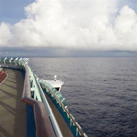 cheap cruises including airfare getaway usa