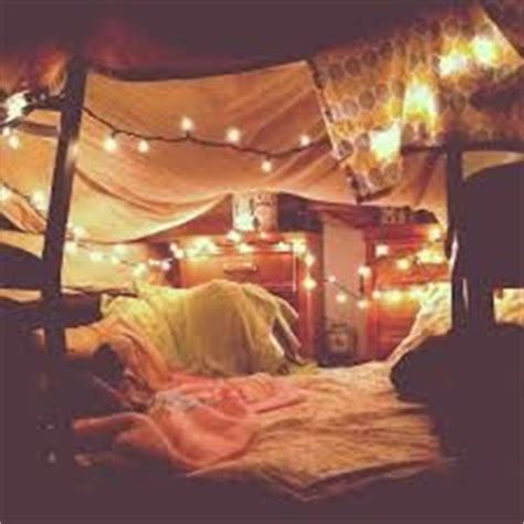 1000+ images about blanket forts and other fun things on