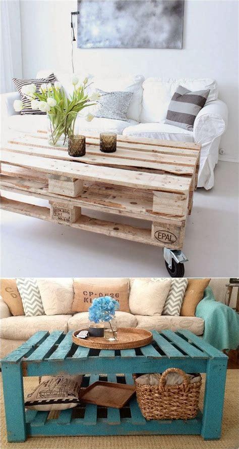 best 25 picture frames ideas on pinterest pallet ideas best 25 pallet coffee tables ideas on pinterest wood