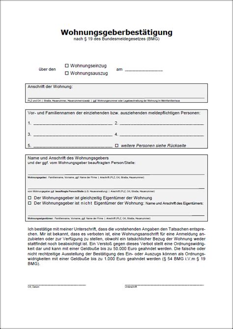 anmeldung wohnung berlin manuela staliwe immobilien 2015 oktober