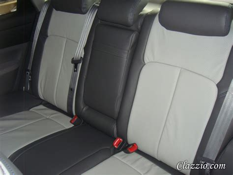 Seats Upholstery by Toyota Prius Seat Covers Clazzio Seat Covers