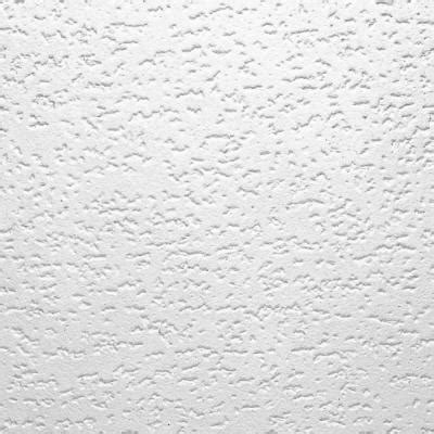 Textured Paint Asbestos - usg ceilings tivoli 1 ft x 1 ft surface mount ceiling tile 32 pack 4240 the home depot