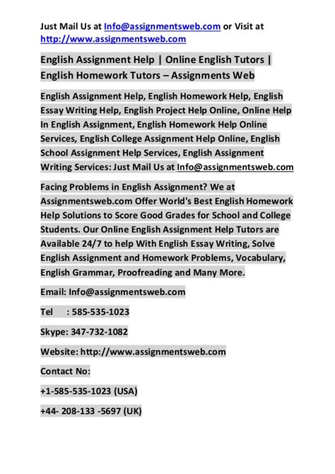 Esl Assignment Writers Site Us by Custom Essay Writing Service Professional Writers