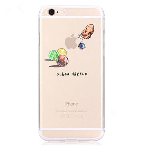 design your cover iphone 6 glass bead iphone 6 case iphone 6 plus case clear soft tpu